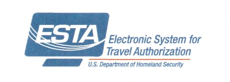 ESTA_logo.jpg