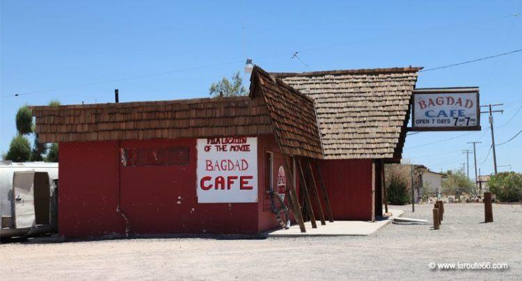 bagdad-cafe-californie-01